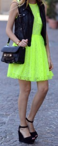 neon_fashion_tips