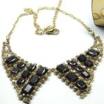 Pearl-Collar-Necklace-11