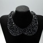 Pearl-Collar-Necklace-15
