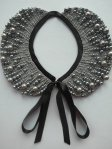Pearl-Collar-Necklace-18