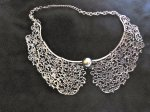 Pearl-Collar-Necklace-26