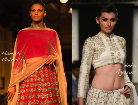 Trend-6-Anti-freeze-blouse-2_2