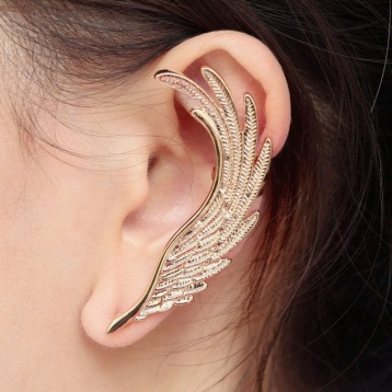 4179-angle-wing-earrings-wing-ear-cuff-earrings-punky-wing-cuff-earring
