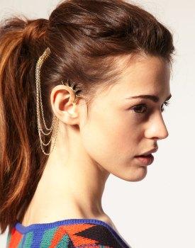 asos-ear-cuff-comb