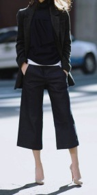 culottes-trend-blogger-how-to-wear-wide-leg-cropped-jeans-e1417462841141