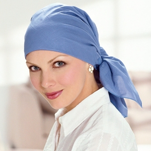 head-scarf-ideas-8