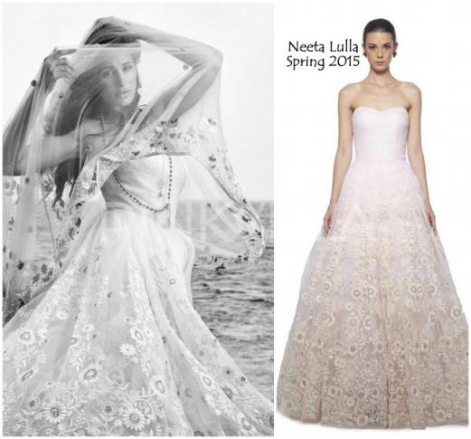 Nargis Fakhri Bazaar Bride-001.preview