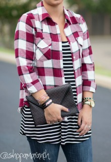 plaid-watermark-3