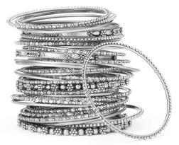 silver-bangles-19
