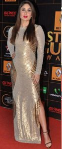 celeb_trend_star_awards - Copy