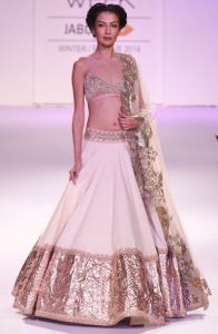 Indian-wedding-lehenga-anushree-reddy-2014-6