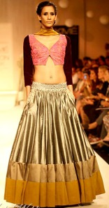 manish malhotra at lakme fashion week 2013 (9)_402661868