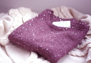 purple-sequin-sweater1